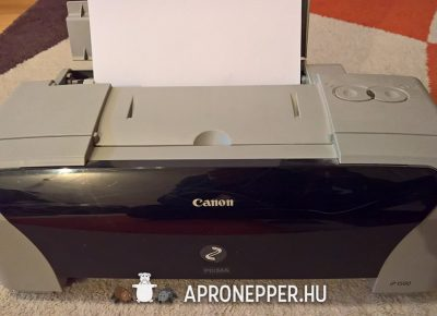 Canon Pixma IP1500 nyomtató eladó