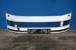 Volkswagen Transporter T6 lökhárítók