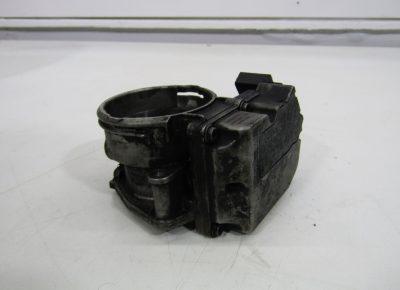 Volkswagen-Audi diesel fojtószelepek