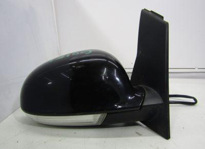 Volkswagen Golf Plus külső tükrök