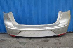 Seat Altea XL hátsó lökhárító