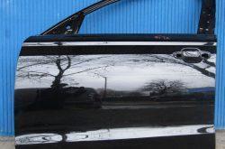 Audi A6 4G bal első ajtó 2012-es évjárattól