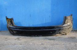 Audi A6 4F Avant hátsó