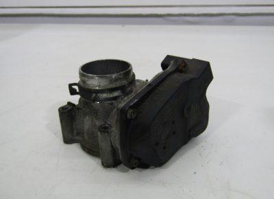 BMD, BBM 1.2 6V/12V motorokhoz fojtószelepeket.