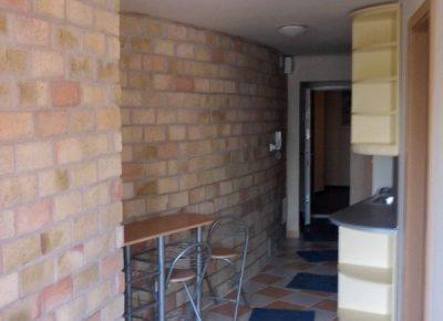 XII.ker-i 1.5 és1+2 fél szobás panorámás lakás KIADÓ,ill.Budaörsön 2szobas