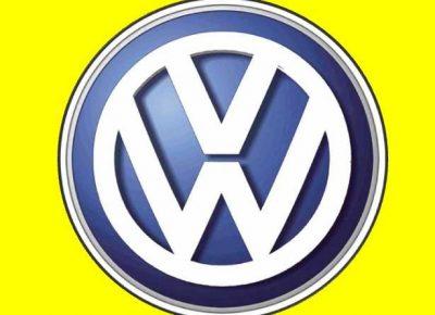 VW,AUDI,SKODA,SEAT, BONTOTT, ÚJ ÉS UTÁNGYÁRTOTT ALKATRÉSZEK SZAKÜZLETE