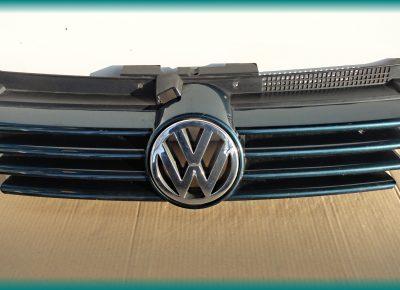 VW,AUDI,SKODA,SEAT BONTOTT, ÚJ ÉS UTÁNGYÁRTOTT KAROSSZÉRIA ELEMEK NAGY VÁLASZTÉKBAN