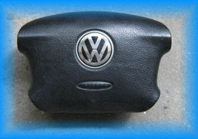 VW AUDI SEAT SKODA BONTOTT ÉS ÚJ LÉGZSÁKOK, SZETTEK, LÉGZSÁKINDÍTÓK NAGY VÁLASZTÉKBAN